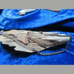 Hosenkette