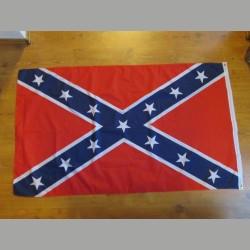 Südstaaten- Flagge