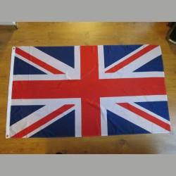 Englische Flagge