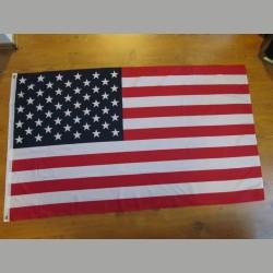 US- Flagge