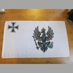 Ostpreußen Flagge