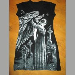 Damenlongshirt