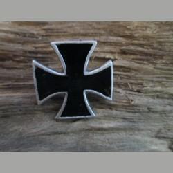 "Pin"" Eisernes Kreuz"""