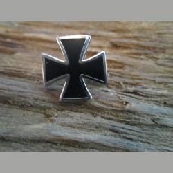 "Pin "" Eisernes Kreuz"""