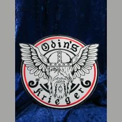 Odin's Krieger