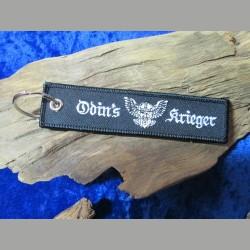 Schlüsselanhänger Odin's Krieger