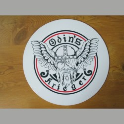 Odin's Krieger Schild 4